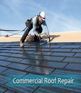 LI Roof Repair Is One Stop Where You Can Find All Roofing Services At Best  Price