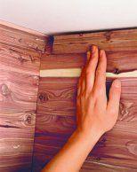 How to Line a Cedar Closet | This Old House
