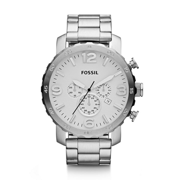 25 best ideas about cheap fossil watches on