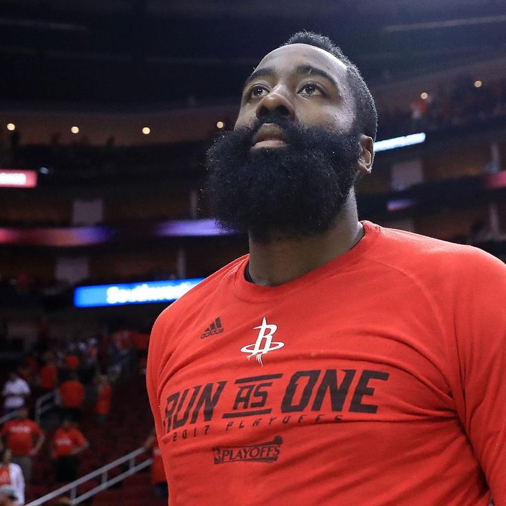 The  Houston Rockets   announced  Saturday that they signed  James Harden  to a four-year contract extension that will run through the 2022-23 season...   https://www.yellowpages.com/philadelphia-pa/mip/megan-medical-uscis-services-536115226