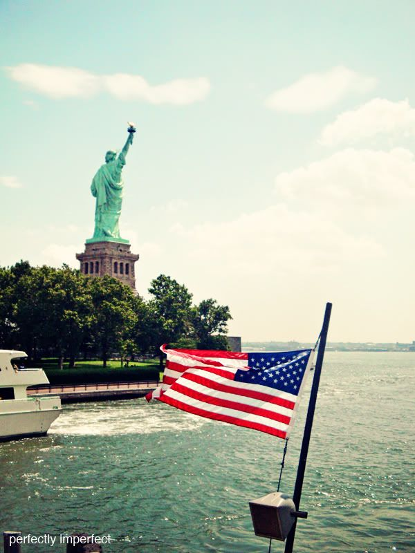 top things to do in new york, new york