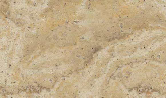 Granite Countertop Colors  Corian Burled Beach Countertop