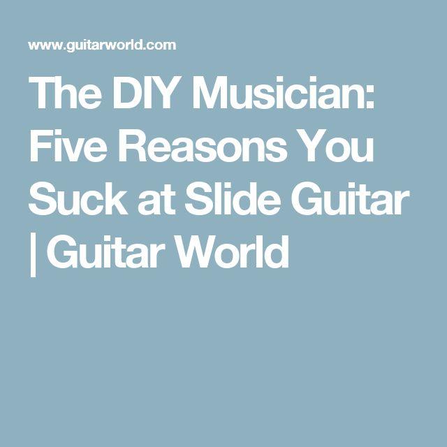 11 best Cigar box guitar images on Pinterest | Cigar box guitar ...