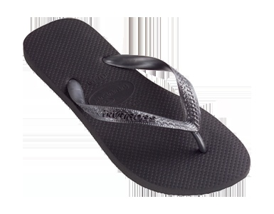 The Best Flip Flops Ever! Ive Been Wearing them for years and I love that they have become so popular lately!