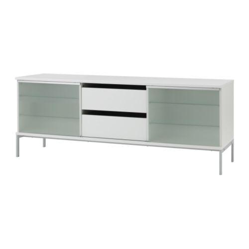mobilier et d coration int rieur et ext rieur salon. Black Bedroom Furniture Sets. Home Design Ideas