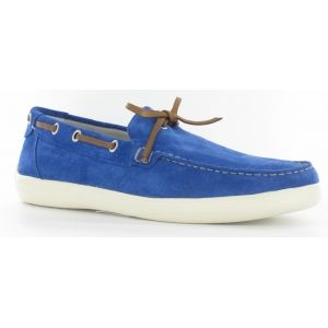 104865 Surf Bleu Stonefly