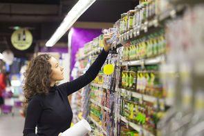 En #2015, le pouvoir d'achat devrait enregistrer sa plus forte croissance... depuis 2007  #Consommation #Etude