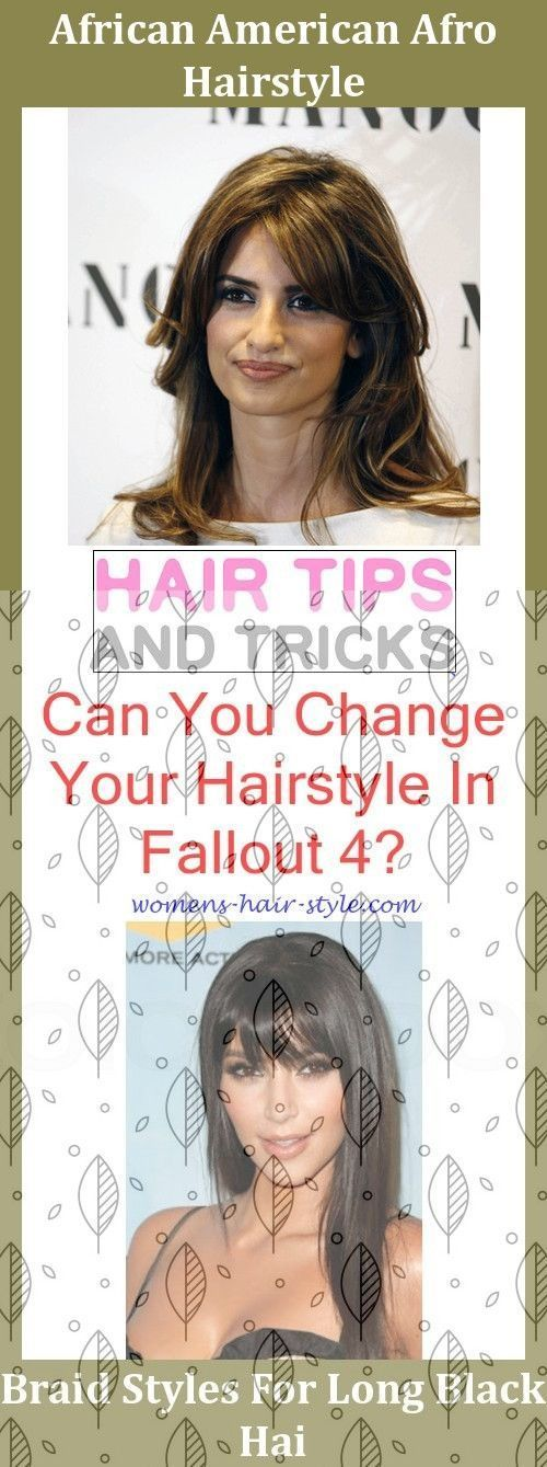 10 Simple and Ridiculous Tricks Can Change Your Life: Braided Hairstyles With Extensions wome...