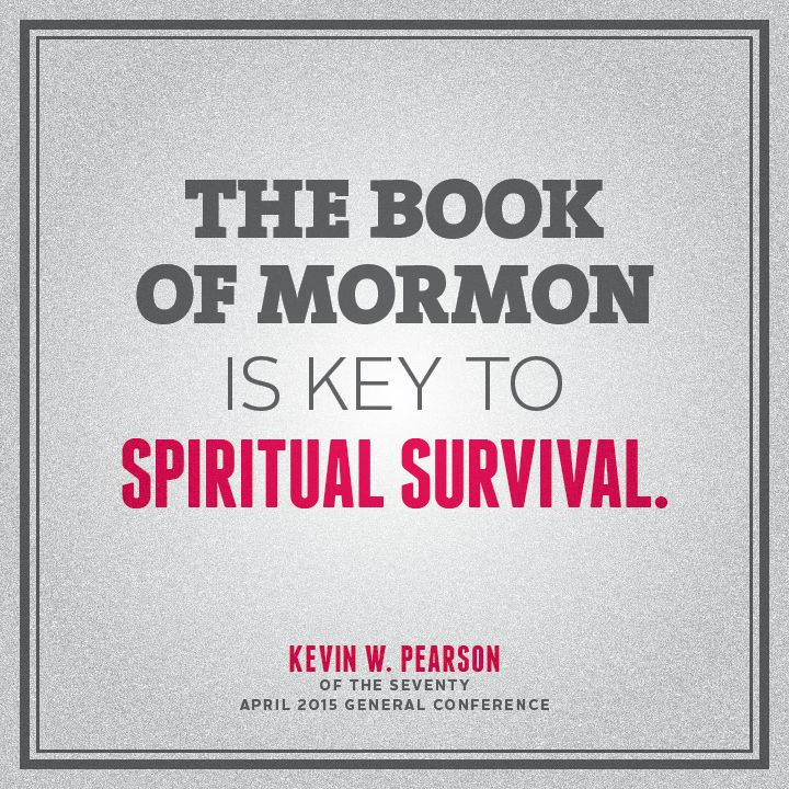 Inspirational Book Of Mormon Quotes: 962 Best Images About Words Of Wisdom, Quote End-Quote On