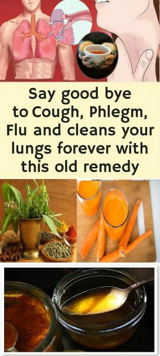 Best 25 cure cough ideas on pinterest cure a cough cough and simple homemade syrup cures cough and removes phlegm from the lungs forumfinder Choice Image