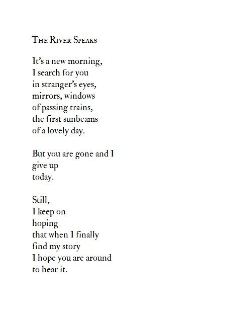 29 best images about Poetry on Pinterest | Beautiful words, Poetry ...