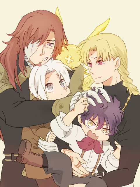 road kamelot and allen outfits - Google Search