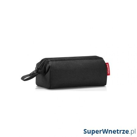 Kosmetyczka Reisenthel Travelcosmetic XS black WD7003