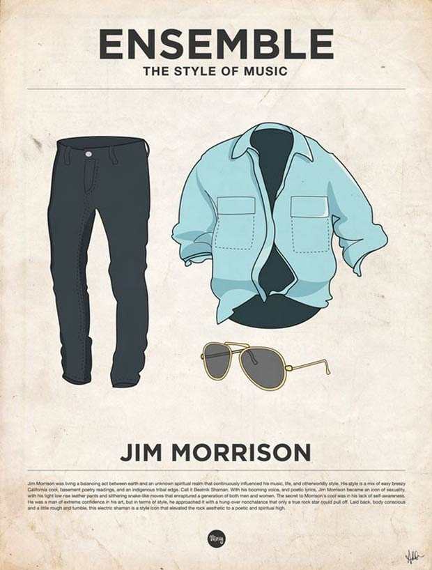 styleofmusic-jimmorrison