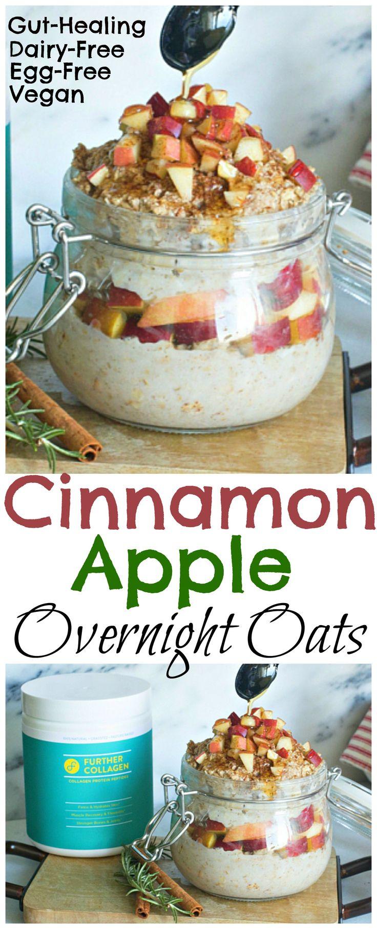 http://www.furtherfood.com/recipe/cinnamon-apple-overnight-oats-collagen/