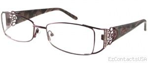 I want these next! harley davidson eye glasses - Google Search