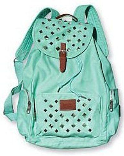 17 Best images about Backpacks on Pinterest | School backpacks ...
