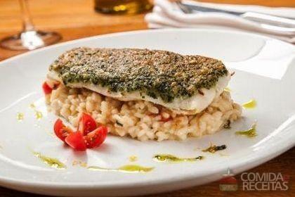 Foto: Octavio Café – Menu 17ª Restaurant Week SP