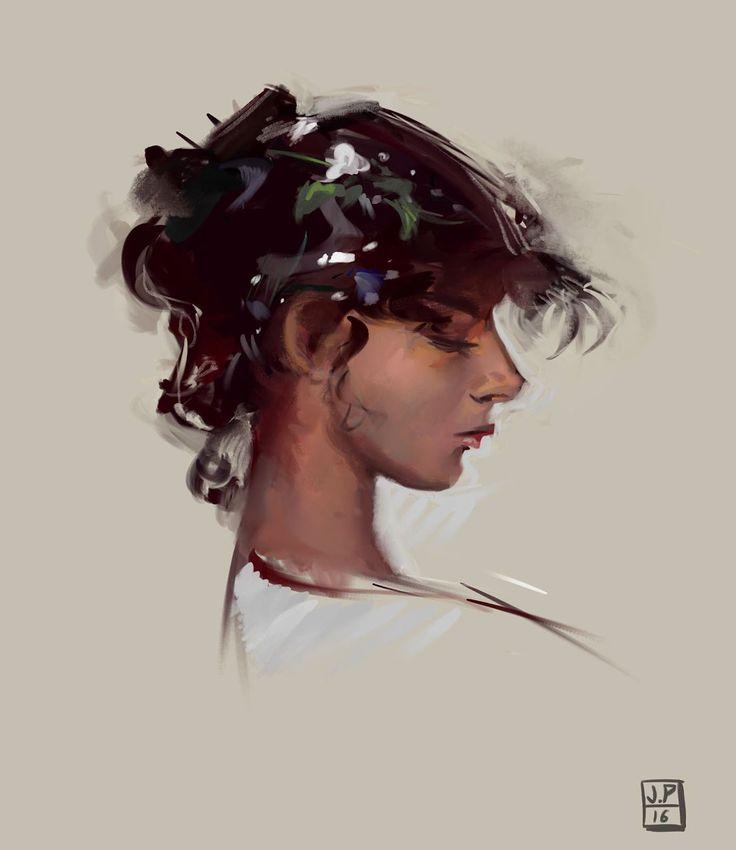 Diseño de personajes: Juan Pablo Lopez Arenas                 |                  notodoanimacion.es