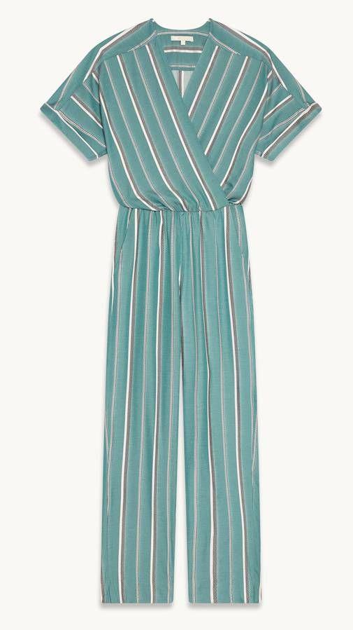 best 20 combi pantalon femme ideas on pinterest. Black Bedroom Furniture Sets. Home Design Ideas