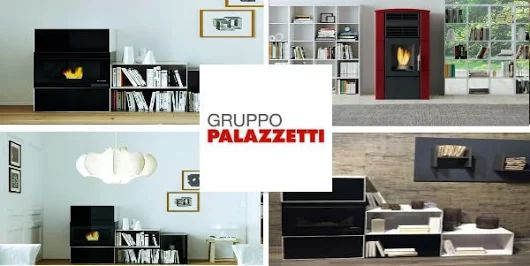 SIT IN SATURDAYS - Read & relax by a #palazzetti #Wood pellet #Stove #interiors #homedecooto
