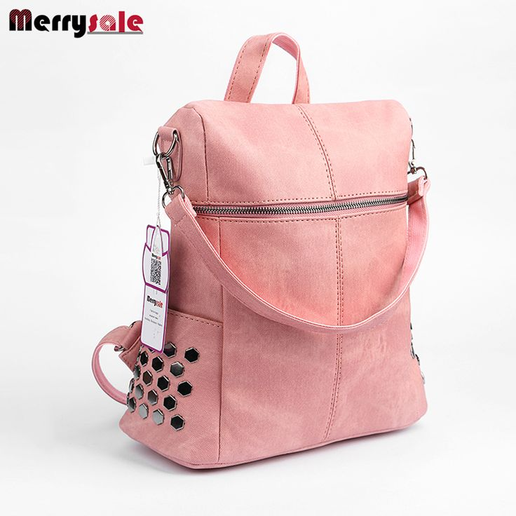 Cheap fashion dress for summer, Buy Quality fashion fox directly from China spring fashion skirts Suppliers: In the spring of 2017 new Korean fashion sun descended from Song Hye Kyo with rivet shoulder Laptop Backpack