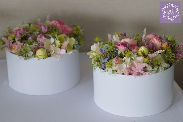 #artemi #florist #floralart #floraldesign #floralartist #weddings #weddingday #slub #wesele #dekoracje #decorations #weddingdecorations #weddinddecor #flowers #flowersdecor #weddingflowers #bride #groom #forbrideandgroom #pastels #mint #turquoise #pink #roses #gift #gifts #forparents #flowebox #box #weddingdetails
