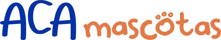 UN NUEVO LOGO. UNA NUEVA HISTORIA ACA Mascotas creo y diseño un nuevo logotipo que representa la vitalidad, energía y la calidad equilibrada que valida el saber hacer y crecer de nuestra empresa. Un nuevo concepto amplio y empático con nuestros clientes, enfocado en una alimentación natural y saludable priorizando el bienestar de nuestras mascotas.