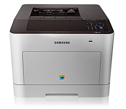#Sale #Samsung CLP 680DW #SEE Farblaser #Drucker  #Mobile Print #via NFC  #Sale Preisabfrage / #Samsung CLP-680DW/SEE Farblaser-Drucker #mit Mobile-Print #via NFC  #Sale Preisabfrage   #Samsung CLP-680DW  #Drucker  #Farbe  Duplex  #Laser  Legal, A4  #bis #zu 24 Seiten/Min. (s/w) / #bis #zu 24 Seiten/Min. (Farbe)  Kapazitaet: 300 Blaetter  #USB, Gigabit #LAN, Wi-Fi(n), USB-HostKeine Kompromisse #bei Kosteneffizienz http://saar.city/?p=40991
