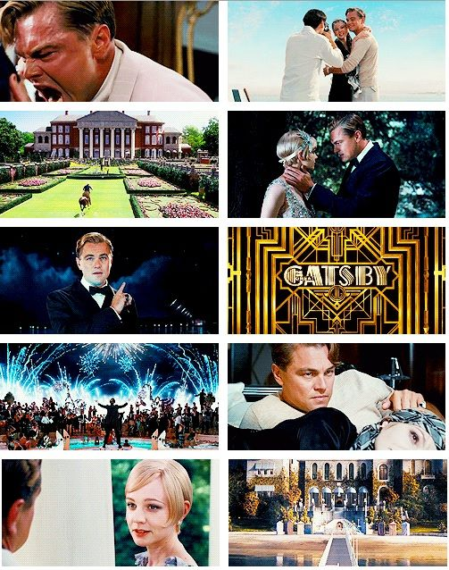 a focus on nick carraway in the story of the great gatsby Nick carraway is the is the guide mentor and the narrator of the novel he can also be viewed as the protagonist along with jay gatsby nick narrates the story in a very casual perspective.
