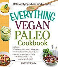 50 Best Vegetarian Paleo Recipes – Paleo Zone Recipes