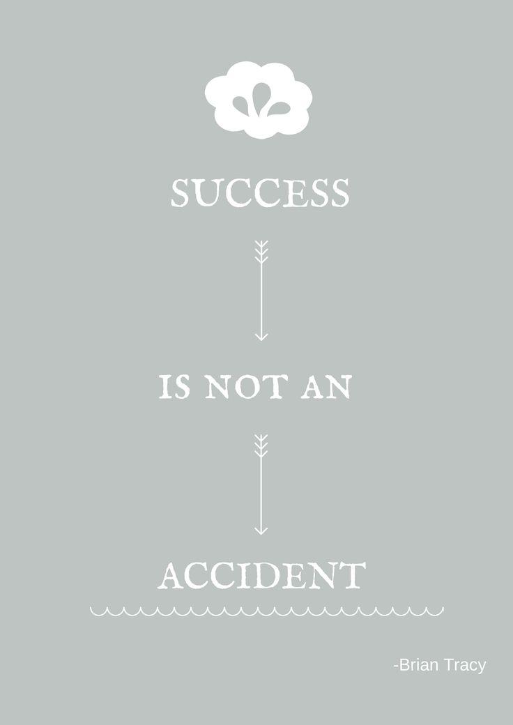 17 best images about entrepreneur quotes on pinterest