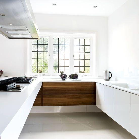 Best 25+ Kitchen Designs Photo Gallery Ideas On Pinterest | Kitchen Ideas  Photo Gallery, Love Pictures Gallery And Modern Grey Kitchen