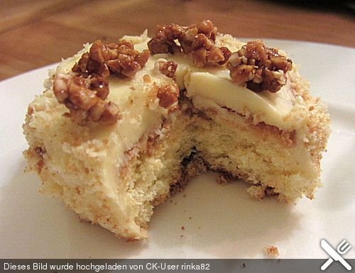 147 best russische Küche images on Pinterest Russian cuisine - russische k che rezepte