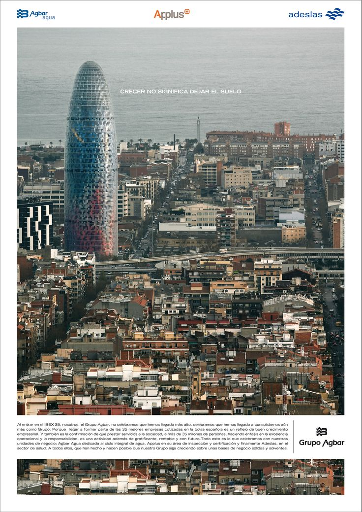 Gráfica Prensa / Grupo Agbar juannavarro.jnt@gmail.com