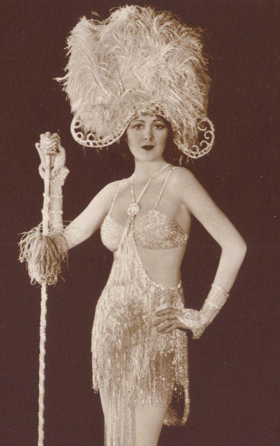 Billie Dove Silent Film Star 1920s