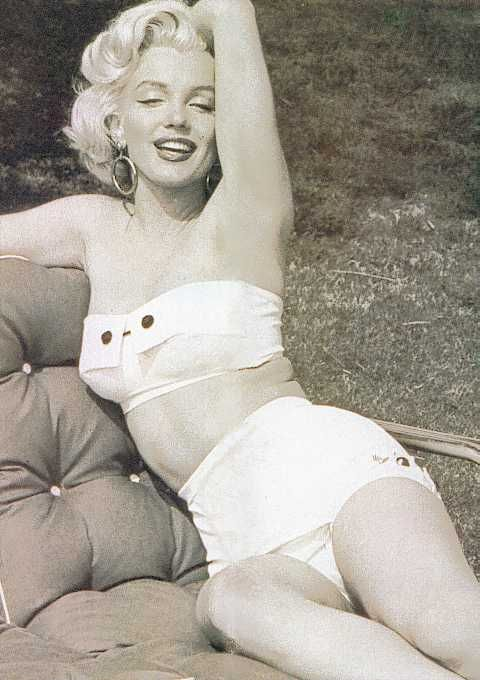marilynMarilyn Monroe, Inspiration, Bikinis, Lawns Furniture, Jeans Bakers, Marilynmonroe, Norma Jeans, Real Beautiful, People