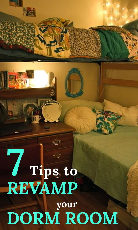 best college dorm diy images on pinterest bedroom ideas