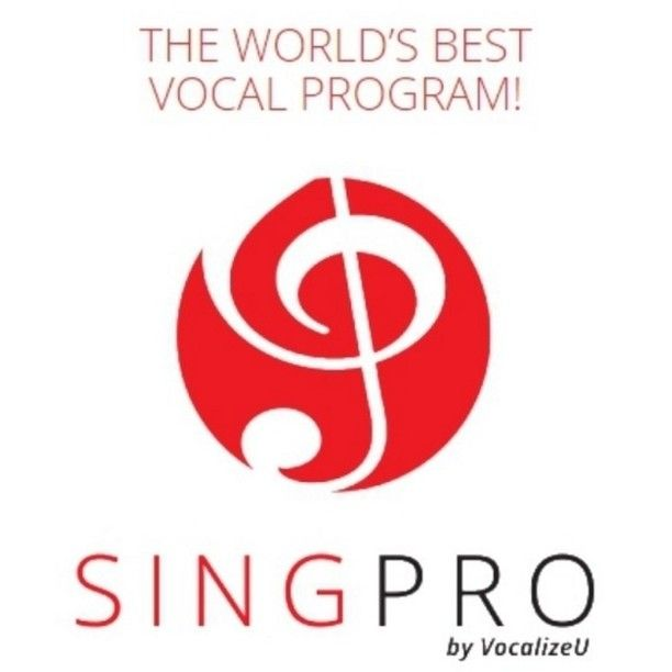Some of the many artists that have worked with and used #SingPro include Pentatonix Frank Ocean Cee Lo Green Stokely Williams Adam Lambert Mike Posner Rachael Lampa Demi Lovato Cody Simpson Justin Bieber and the list goes on.  Have elite and expert vocal coaching in real time!  #LasVegas #VocalCoach #LearnToSing Via http://bit.ly/25BZgD0