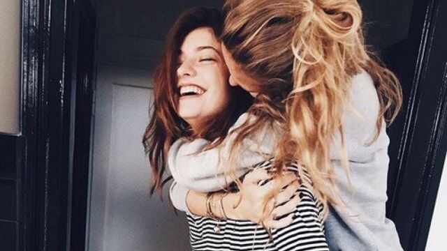 chandigarh lesbian singles Here's your chance to rank top 10 songs from best romantic numbers, best item number, best special numbers, best singles categories vote your favourite songs here hurry the poll closes soon.
