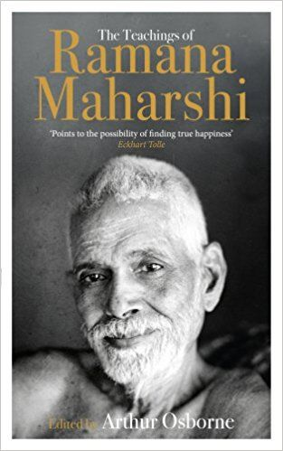 8 best tnpsc group i main exam preparation book images on learn self inquiry one of the most powerful yet simplest meditation techniques taught by ramana maharshi that can awaken you into deep states of meditation fandeluxe Choice Image