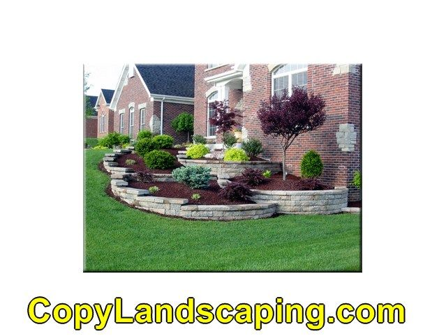 Nice tips  Landscape Design Tool003