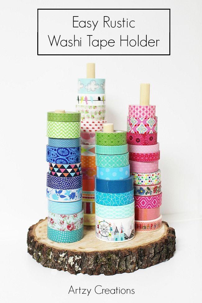 Crafts – DIY Cupcake Boxes