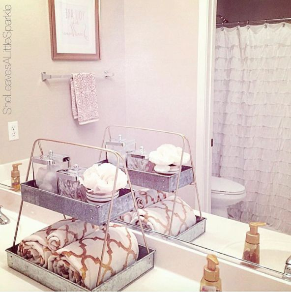 25 Best Ideas About Target Bathroom On Pinterest Target Dollar Spot Dorm Bathroom Decor And
