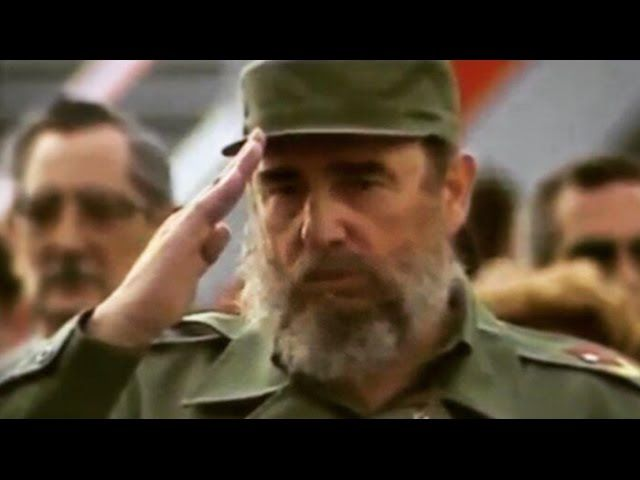 Dictator Fidel Castro legacy one of 'firing squads, theft and suffering'