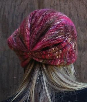 Ana by Perl Grey - Ravelry Craft - Knitting Other Headwear → Kerchief Yarns suggested Fleece Artist Woolie Silk 3 ply Yarn weight DK / 8 ply (11 wpi) Gauge 20 stitches and 24 rows = 4 inches in stockinette stitch Needle size US 6 - 4.0 mm Yardage 252 yards (230 m) by batjas88