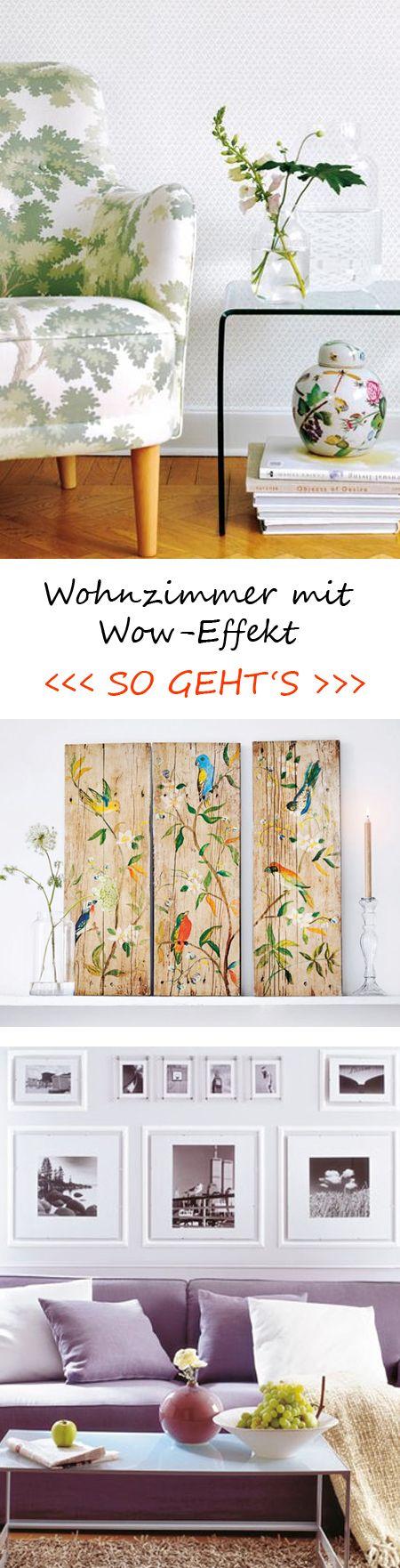 50+ best Wohnzimmer images on Pinterest | Fragen, Zuhause und ...