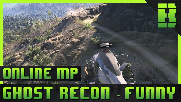 @uplay #ghostrecon #ghsotreconwildlands #fps A Gameplay Video on Ghost Recon Wildlands Beta Funny Moments So Far on PC Tom Clancy's Ghost Recon Wildlands is an upcoming open world game focusing on a conflict with the Santa Blanca drug cartel in Bolivia. It will be released on March 7th 2017 for PC PS4 and Xbox One.   Bolivia has become the largest cocaine producer in the world. The vicious Santa Blanca drug cartel has turned the country into a narco-state leading to fear injustice and…
