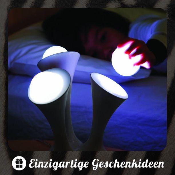 Ideas #licht #design #nacht #bett #schlaf #lampe #zuhause #zimmer #schlafzimmer #moebel Gibt es hier zu kaufen: http://www.amazon.de/gp/product/B00DM6VQO8/ref=as_li_qf_sp_asin_il_tl?ie=UTF8&camp=1638&creative=6742&creativeASIN=B00DM6VQO8&linkCode=as2&tag=oee-21