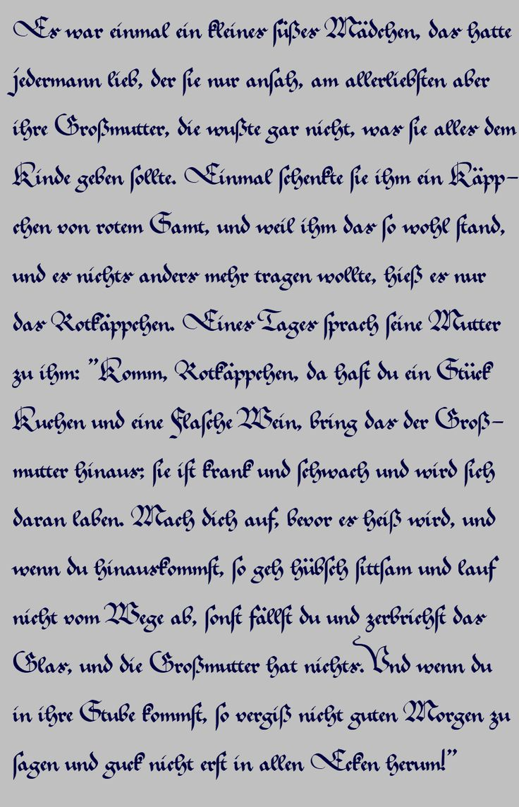 Alte deutsche Schrift / Altdeutsche Schrift / Sütterlin - Lesen - Abschriften. Script generator.   Fill in what you think it said and compare what gets generated with your original document